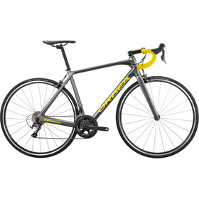 ORBEA Orca M40, grey/yellow